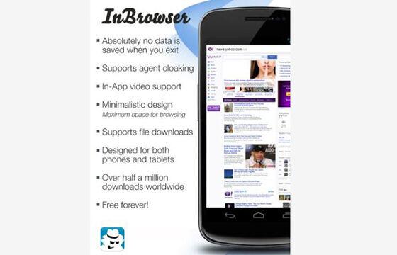 browser android terbaik 7