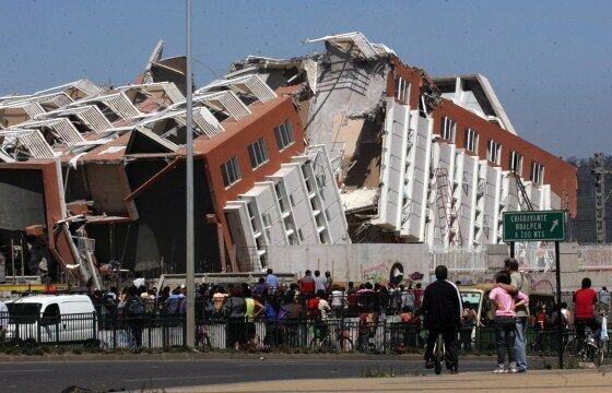 Gempa Bumi Terdahsyat 7 B2ffc