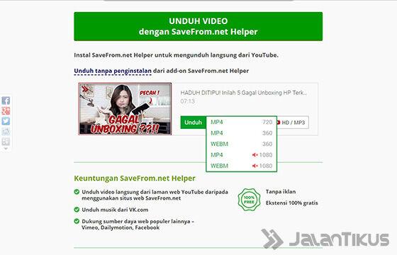 Download Youtube Tanpa Software Ss 05 E4fb5