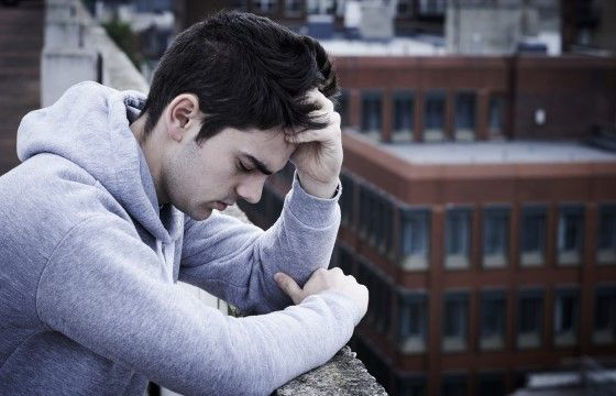 Depresi 1af92