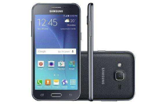 Samsung J2 2015 E1724