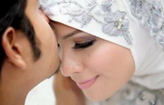 Ucapan Ulang Tahun Islami Untuk Istri Fce08