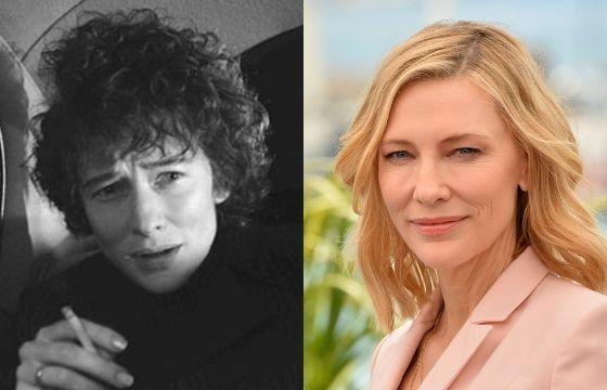 Cate Blanchett 07afb