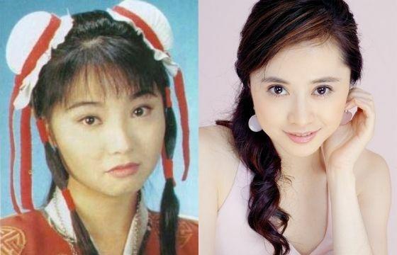 Ang Hai Ji He Mei Tian 0deb3