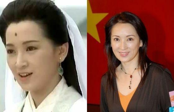 Dewi Kwan Im Mimi Kung 08f05