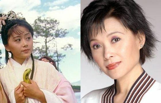 Dik Chang E Lisa Lui 25c9f