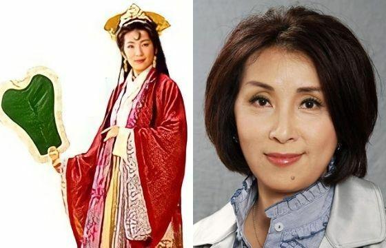 Putri Kipas Rebecca Chan 77ae0
