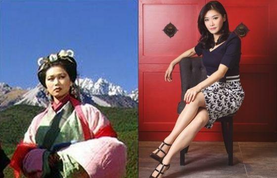 Siluman Ular Angie Cheong 2cb1e