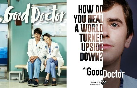 Good Doctor 0a83c