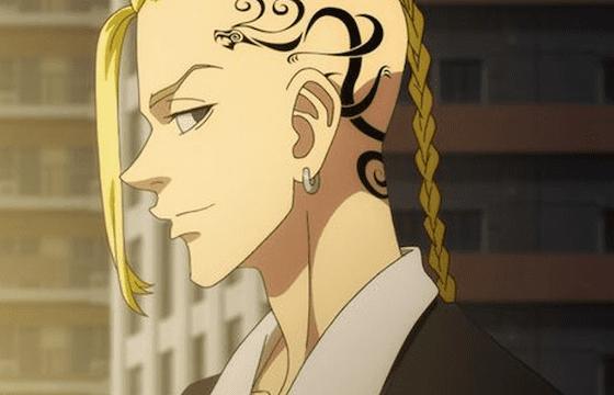 Nonton Anime Tokyo Revengers Episode 1 Sub Indo Otakudesu 3cd27