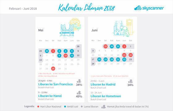 Rszskyscannerkalenderliburan2018 2