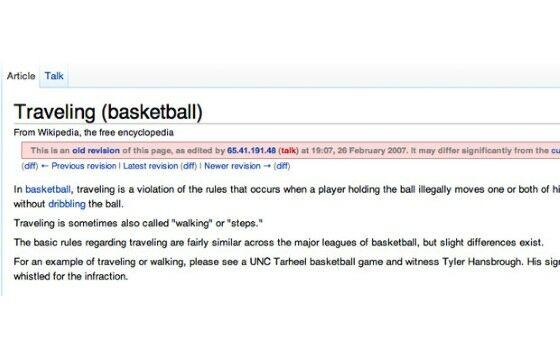 Halaman Wikipedia Yang Pernah Dihack 3 C912f