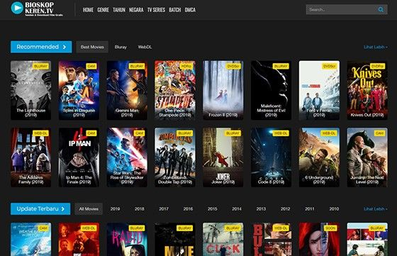 Situs Download Film Bioskop Keren D1ca0