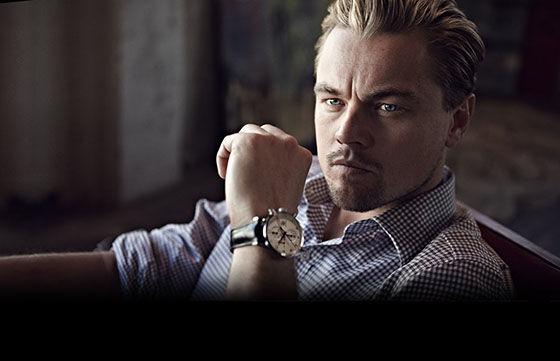 Leo DiCaprio 2a42c