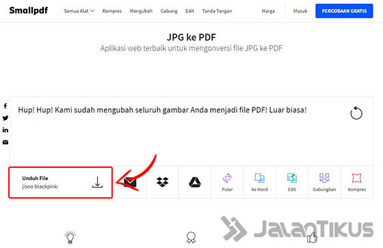 Convert Jpg To Pdf Pc 06 1f7fc