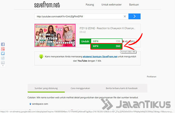 Cara Download Youtube Ss 04 6c8fb