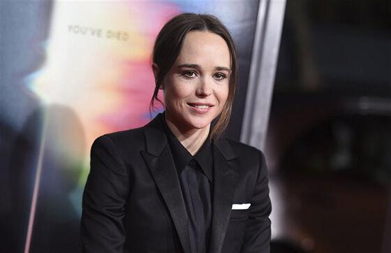 Ellen Page1 2c224