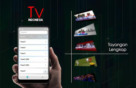 Aplikasi Tv Online Tv Indonesia 02 2e12a