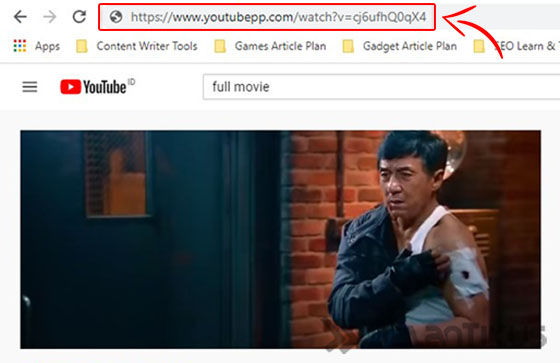 Cara Download Film Di Laptop Youtube 02 D7c0e