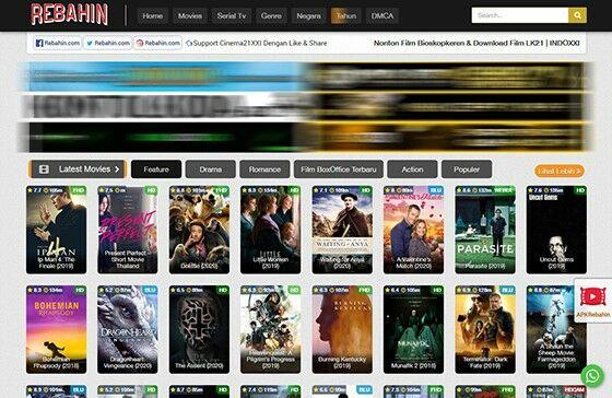Situs Nonton Film Cinema21xxi C6c4c