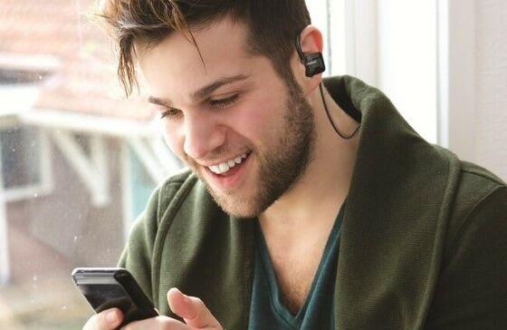 Cara Menggunakan Headset Bluetooth Xiaomi Cc020