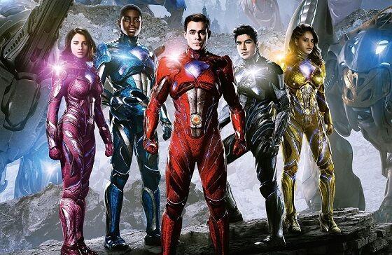 Sinopsis Film Power Rangers 2017 68cb9