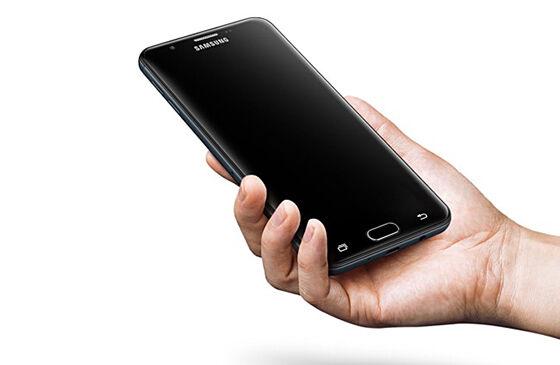 Samsung Galaxy On7 2