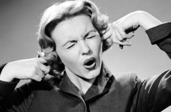 Penyakit Mematikan Akibat Penggunaan Headset 5 5df45