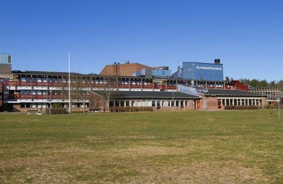 SMA Esport Armanda 17141