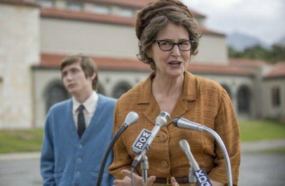 Film Penculikan Kisah Nyata Woman Hated In America 23953