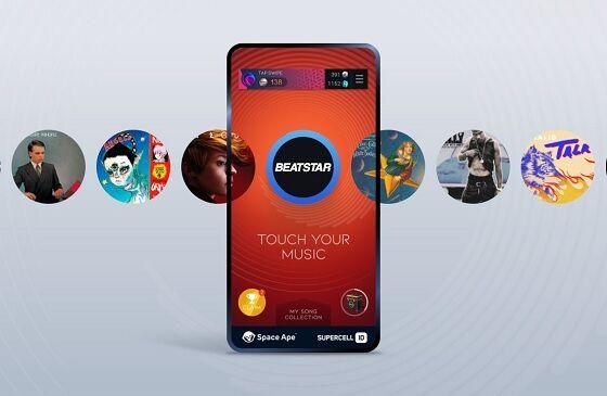 Beatstar Mod 1 Cf9e2