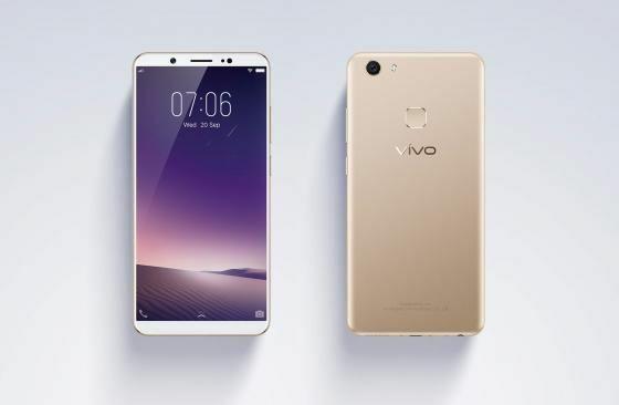 smartphone-kelas-menengah-terbaik-vivo-v7-plus-7