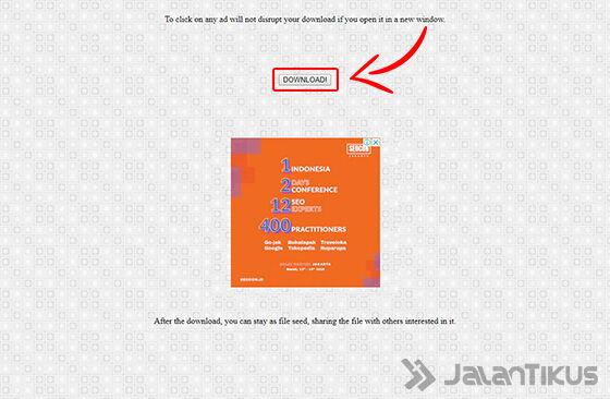 Cara Download Game Ps2 Iso Portalroms 04 825fd