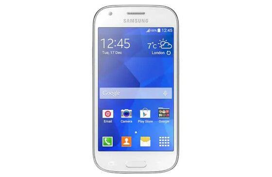 Hp Samsung Murah Di Bawah 1 Juta 1 406d4
