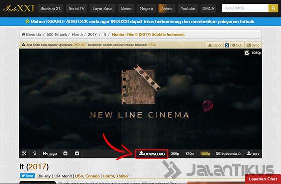 Cara Download Film Idm 03 Cd54c