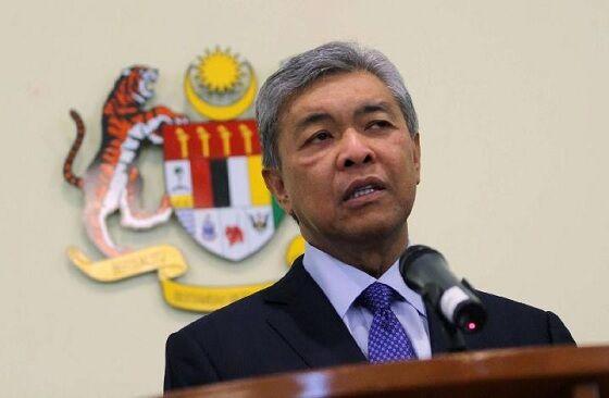 Keturunan Indonesia Jadi Pejabat Luar Negeri 4 7a638
