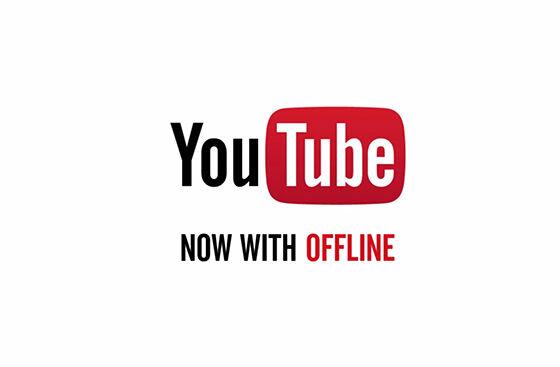 Youtube Untuk Indonesia 29
