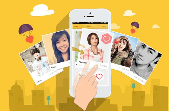 Aplikasi Selingkuh Di Android 3