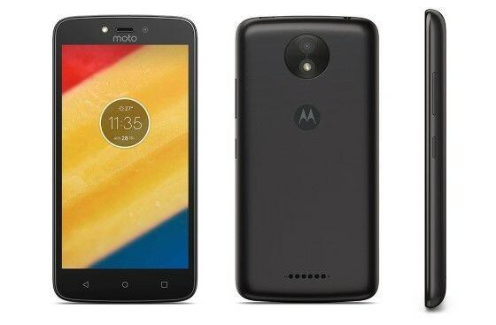 Alternatif Smartphone Murah Xiaomi 4 54630