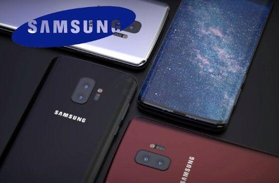 Hp Samsung Terbаіk 1 9ab17