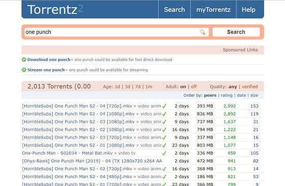 Situs Download Torrent 04 80804
