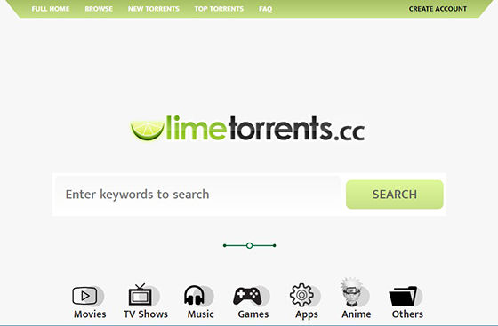 Situs Download Torrent 10 Bb1cd