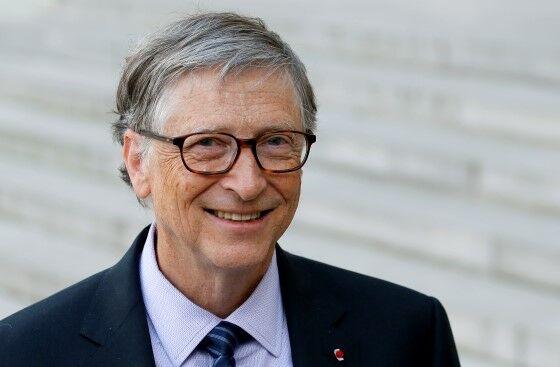 Agama yang Dianut CEO Perusahaan Teknologi windows