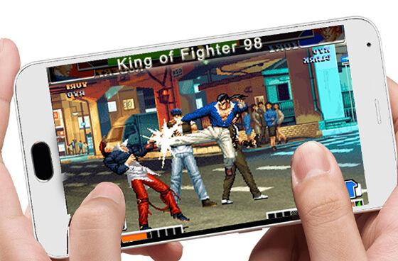 Game Android Terbaru Agustus 2016 4