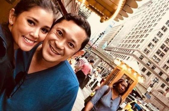 Titi Rajo Bintang Aktris Janda Menikah Dengan Pengusaha 1ae20 6f4c8