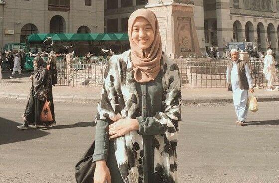 Aisha Anak Duta 24fa3