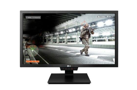Mоnіtor Gaming Lg 4 84497