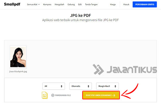 Convert Jpg To Pdf Pc 04 52a71