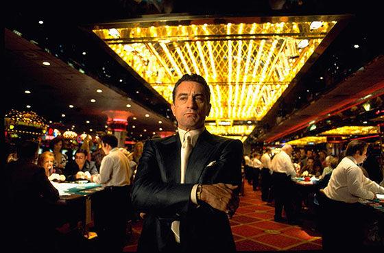 Casino D68ae