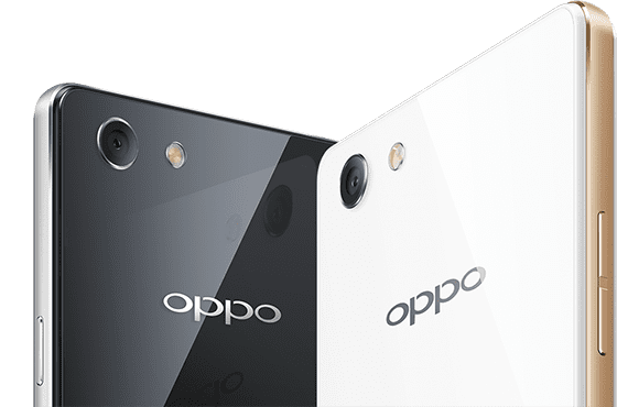 Cara Root Oppo Neo 7 3
